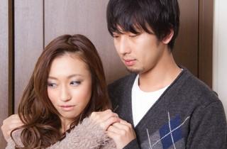 C778_yameteanata_TP_V.jpg