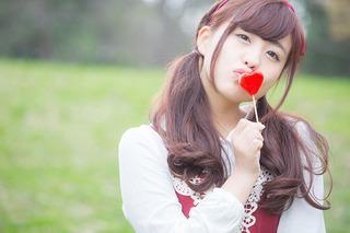キス大事-2.jpg