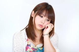 N112_nayandahyoujyou_TP_V.jpg