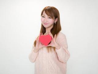 Ren_ai_52865_1.jpg