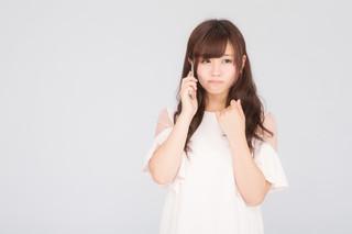 kawamura20160818403614_TP_V.jpg