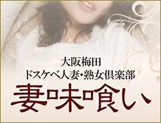 link_235_180.jpg