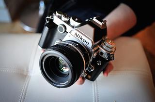 tech-nikon-df-camera-31.jpg