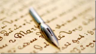 writing123456789_thumb.png